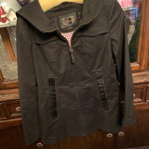 Beautiful authentic Mackage jacket
